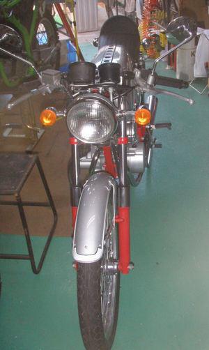P100206002d50