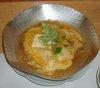 P06041909hamono_yanagawa