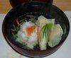 P060420hamo_jyunsai_osuimono