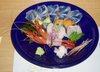 P060420hokkaisimaebi_houbou_taiharami_ho