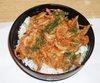 P06051814nama_sakuraebi_tendon