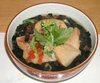 P060523_maguro_tyazuke