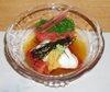 P06061406_maguro_yamakake