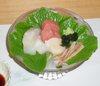 P060615017_hirame_1