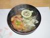 P060919036_amadaikabutoyaki_usio