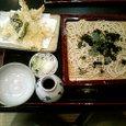 070427_kanda_owariya