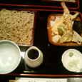 070507_asanoya