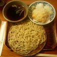 D07041102_ikenohata_yabusoba