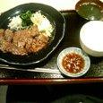 D080107001_gyu_shou