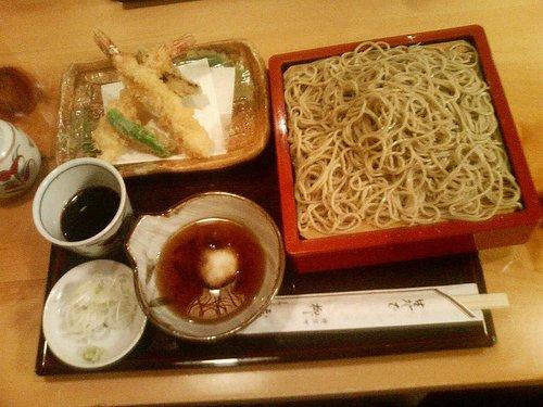 070416_jinbotyou_yanagiya