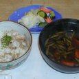 P060414jyakomesi_jyunsai