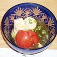 P06041914sirauono_yubamaki