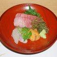P06050104_awajino_tennenn_tai
