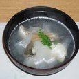 P06053105_suzuki_usio