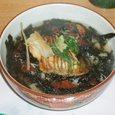 P060614011hirameno_tyazuke
