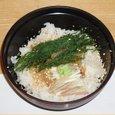 P060702024_tai_ika_tyazuke