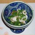 P060906024_hugu_kawami_yubiki_sunomono
