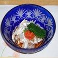 P060927003_hugu_yubiki