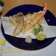 P061107014_kurumaebi_tenpura