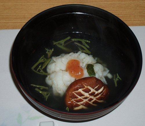 P06053008_hamosui