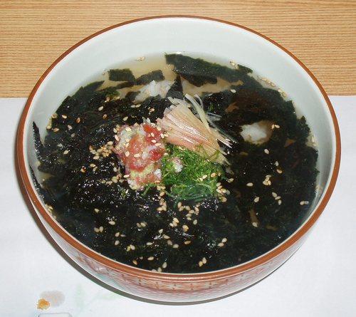 P06053024hamo_wasabi_ume_tyazuke