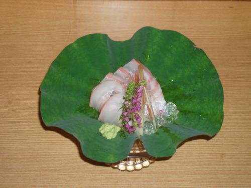 P060712014_iaigakidai_sasimi