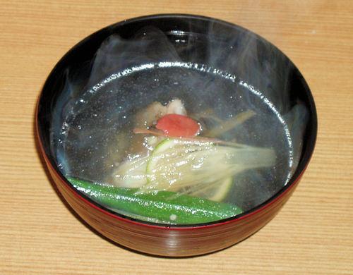 P060712021_isigakidai_osuimono1