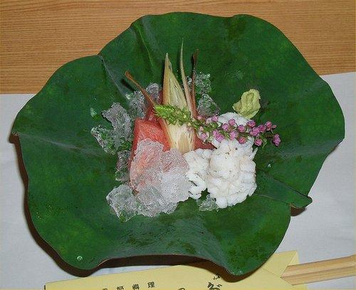 P06071302_hamo_maguro