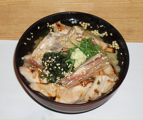 P06072714_tumetai_aburimaguro_tyazuke