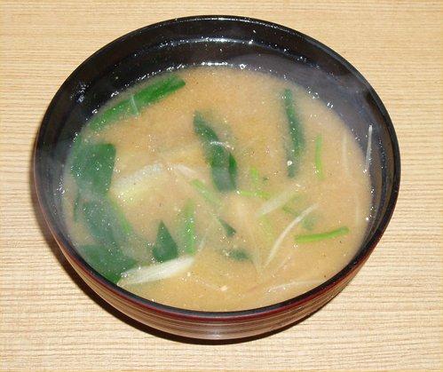 P060906008_yakinasu_akadasi