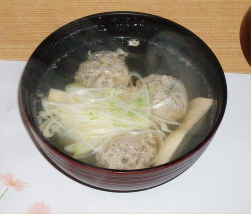 P060926006_sanmatumire_suimono