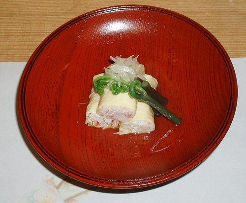 P4080004kani_yubamaki