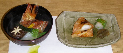Pb061125015_osuimono_yaki